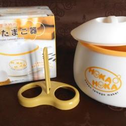 温泉卵器  焼肉のたれ コチュジャン 作り方