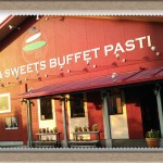 バンビーノでイタリアン食べ放題レビュー!そのお得な利用法&クーポン