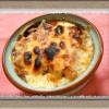 食パンで!?トロ~りチーズの『簡単オニオングラタンスープ』お家であったか冬の定番