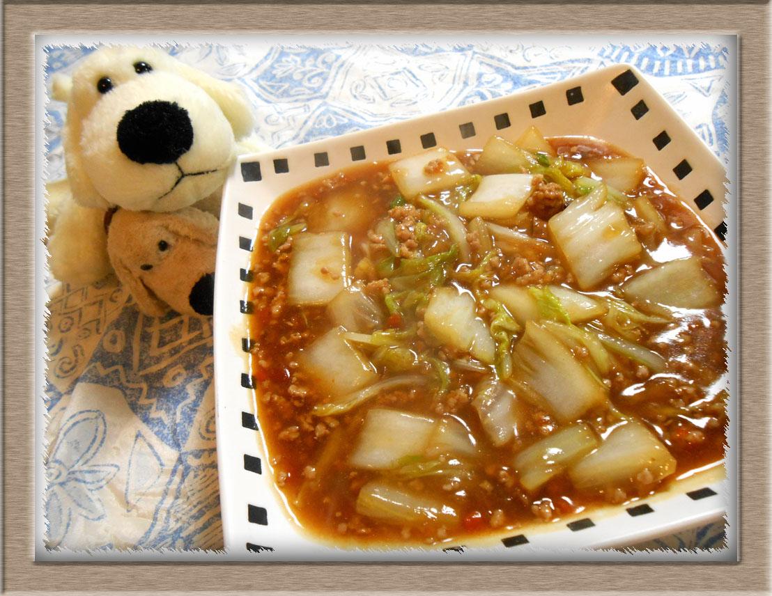 あんかけ白菜 (1)のコピー