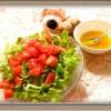 『酢卵ドレッシング』動脈硬化予防のスーパー食材