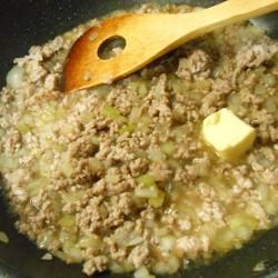 豆腐カレー (3)