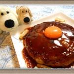 豚ひき肉で『満腹つくね』豆腐でかさ増し簡単レシピ