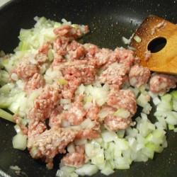 豆腐カレー (2)