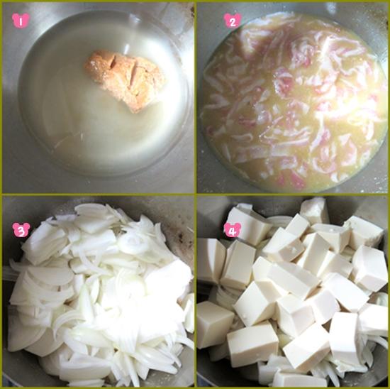 とん汁 たちばな ペコジャニ 嵐にしやがれ 作り方 レシピ 関ジャニ