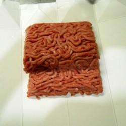 サイコロステーキ (肉形成)