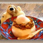 温玉のせ『ネギ味噌で冷奴』使い方豊富な万能調味料