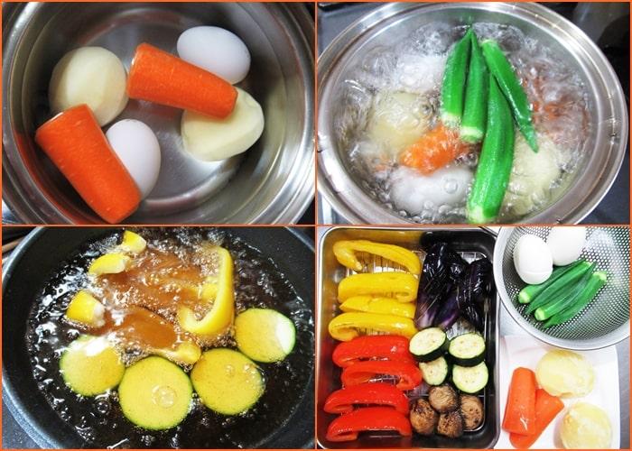 スープカレー,ソラチ,スープカレーの素,作り方,レシピ,