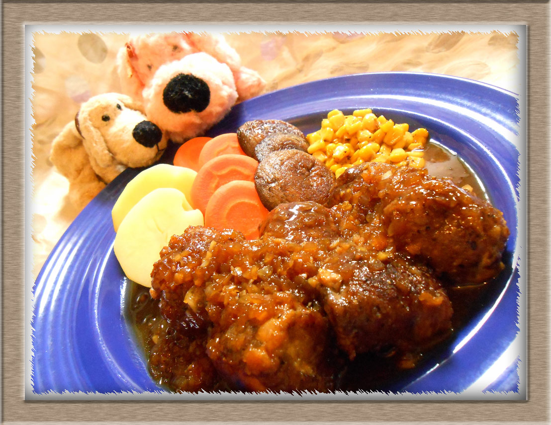 高野豆腐サイコロステーキ ダイエット 人気