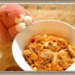 サイゲン大介レシピ【老舗名店の親子丼】作ってみたら美味しすぎ!