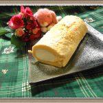 『堂島ロール』サイゲン大介のレシピ作ってみた!ホットケーキにも使える作り方!?得する人損する人