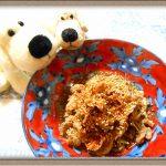 簡単3STEP!【豚ばら肉とみょうがのゴマ炒め】薬味だけじゃ勿体ない激うまレシピ