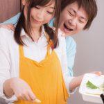 【鍋を美味しくするコツ ヒルナンデス】もつ鍋・牡蠣鍋・すき焼き・白菜の簡単ひと手間テクニック
