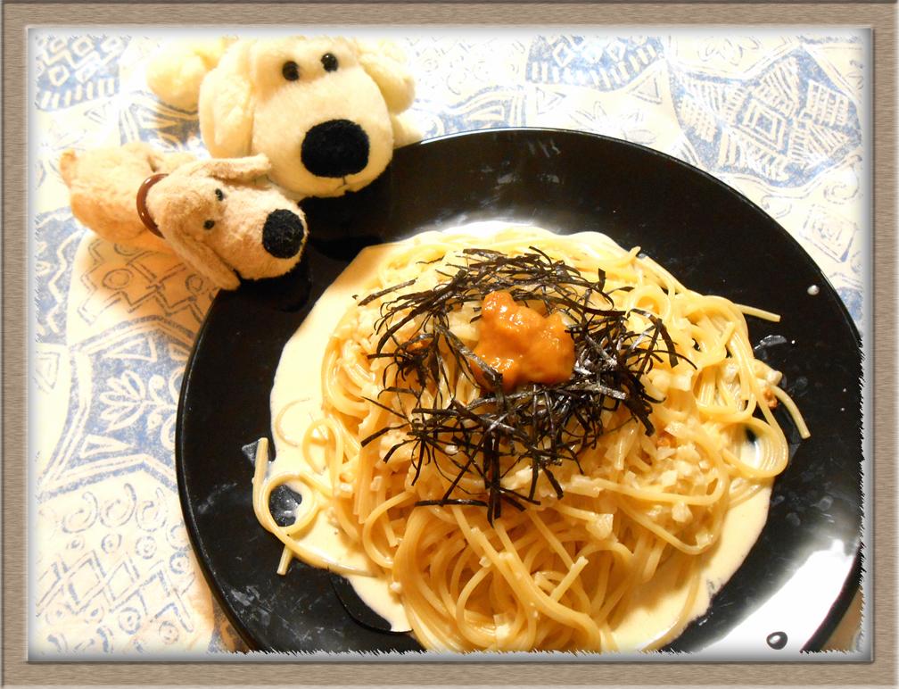 uni_cream_pasta