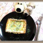 ロカボダイエット「厚揚げトースト風 作ってみた」梅ズバ!ゆりやんも効果を実感 簡単レシピ