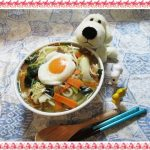 【きのう何食べた?サッポロ一番みそラーメン作ってみた】ケンジ特製濃厚バターレシピ!