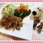 『アグ―豚の生姜焼きレシピ』旨みがジューシー!!ブランド豚のお取り寄せ方法は?