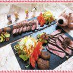 【厚切りサーロインでローストビーフ】低温調理!外国産ステーキ肉の格安レシピ