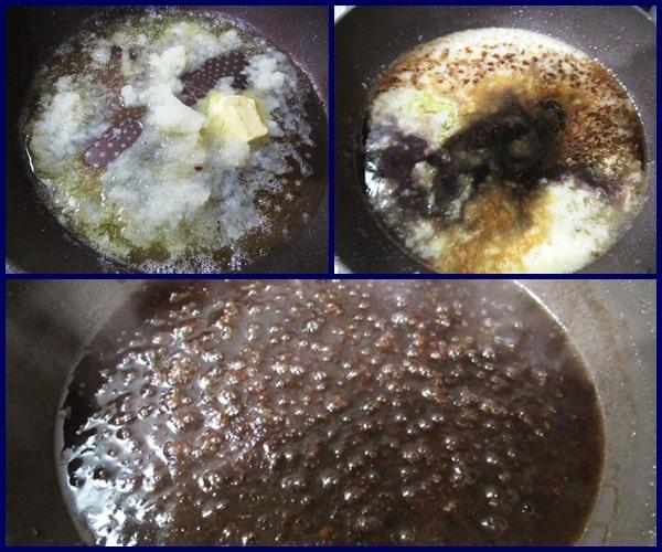 マッシュルーム 肉巻き マッシュポテト トリュフ塩 赤ワイン アルパカ ソース